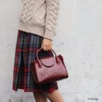 【PICK UP】大人の女性におすすめ。ROOTOTEの『アナと雪の女王』デザインバッグシリーズ